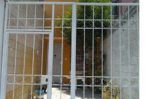 Foto de casa en venta en San Francisco Coacalco (Sección Hacienda), Coacalco de Berriozábal, México, 20983030,  no 01