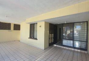 Foto de casa en renta en Azteca, Guadalupe, Nuevo León, 22581595,  no 01