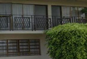 Foto de casa en venta en San Francisco Culhuacán Barrio de San Francisco, Coyoacán, Distrito Federal, 6918982,  no 01