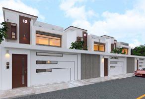 Foto de casa en venta en 18 de Marzo, Tijuana, Baja California, 21226972,  no 01
