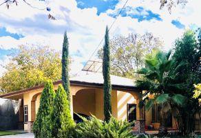 Foto de casa en venta en La Aurora, Saltillo, Coahuila de Zaragoza, 17779091,  no 01
