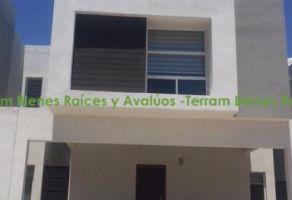 Foto de casa en venta en Senda Real, Chihuahua, Chihuahua, 15283103,  no 01