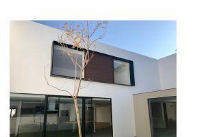 Foto de casa en venta en Club de Golf México, Tlalpan, DF / CDMX, 17618162,  no 01