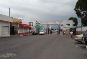 Foto de departamento en venta en La Providencia, Metepec, México, 21883536,  no 01