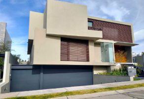 Foto de casa en condominio en venta en Puerta de Hierro, Zapopan, Jalisco, 20911894,  no 01