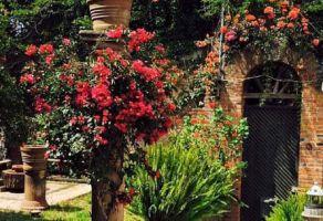 Foto de casa en venta en San Andrés Totoltepec, Tlalpan, DF / CDMX, 21525168,  no 01