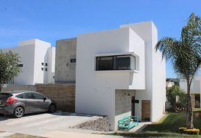 Foto de casa en condominio en venta en Cumbres del Lago, Querétaro, Querétaro, 20364182,  no 01