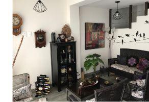 Foto de casa en venta en Mixcoac, Benito Juárez, Distrito Federal, 7592736,  no 01