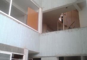 Foto de edificio en venta en San Felipe de Jesús, Gustavo A. Madero, Distrito Federal, 4463652,  no 01