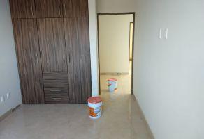 Foto de casa en venta en Villa Magna, San Luis Potosí, San Luis Potosí, 5233612,  no 01