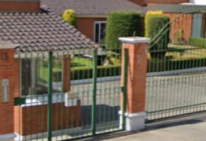 Foto de casa en renta en Cholula, San Pedro Cholula, Puebla, 21629161,  no 01