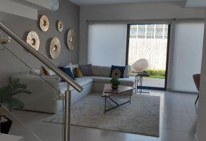 Foto de casa en venta en Gobernantes, Querétaro, Querétaro, 16020593,  no 01