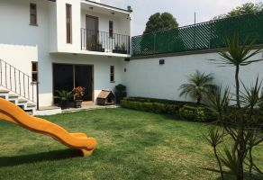 Foto de casa en venta en Jardines de San Mateo, Naucalpan de Juárez, México, 5231057,  no 01