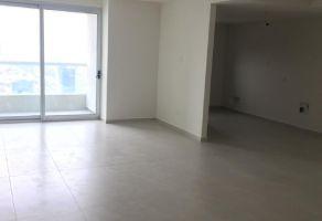 Foto de departamento en venta en Obispado, Monterrey, Nuevo León, 15096765,  no 01