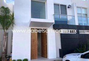 Foto de casa en venta y renta en El Campanario, Querétaro, Querétaro, 18394647,  no 01
