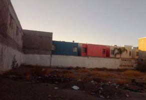 Foto de terreno comercial en venta en San Antonio, Gómez Palacio, Durango, 19346109,  no 01