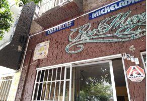 Foto de local en venta en Americana, Guadalajara, Jalisco, 11076954,  no 01