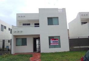 Foto de casa en venta en 55a , las américas ii, mérida, yucatán, 0 No. 01