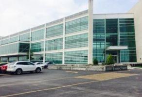Foto de oficina en renta en Technology Park, Apodaca, Nuevo León, 16304039,  no 01