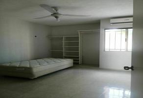 Foto de casa en renta en 55-b , las américas ii, mérida, yucatán, 0 No. 01