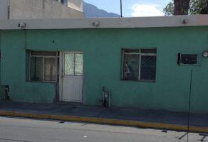 Foto de casa en venta y renta en Cerrada del Valle, Santa Catarina, Nuevo León, 7666868,  no 01
