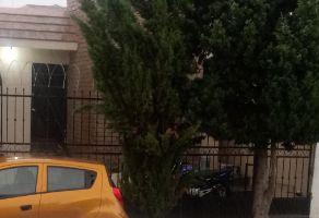 Foto de casa en venta en Parras, Aguascalientes, Aguascalientes, 17189654,  no 01