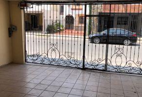 Foto de casa en renta en Jolla de Anáhuac Sector Nápoles, General Escobedo, Nuevo León, 20606114,  no 01