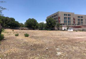 Foto de terreno habitacional en venta en Campestre Residencial III, Chihuahua, Chihuahua, 20442258,  no 01