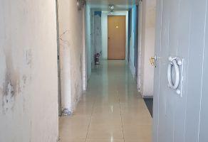 Foto de edificio en venta en San Miguel Chapultepec I Sección, Miguel Hidalgo, DF / CDMX, 15139205,  no 01