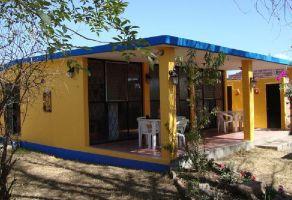 Foto de casa en venta en Campestre Real del Potosí, Cerro de San Pedro, San Luis Potosí, 20934421,  no 01
