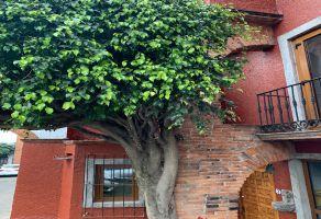 Foto de casa en renta en San Jerónimo Lídice, La Magdalena Contreras, DF / CDMX, 17980090,  no 01