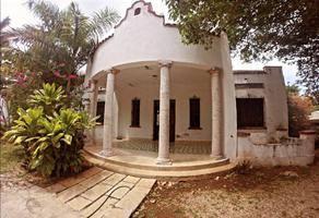 Foto de casa en venta en 56 , alcalá martín, mérida, yucatán, 12724661 No. 01