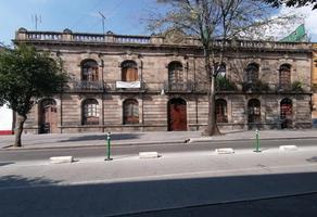 Foto de departamento en venta en 56, calle peru 56 56, centro (área 3), cuauhtémoc, df / cdmx, 0 No. 01