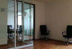 Foto de oficina en renta en Patria, Zapopan, Jalisco, 14945243,  no 01