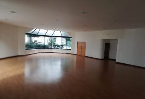 Foto de departamento en venta en Lomas Country Club, Huixquilucan, México, 15749441,  no 01