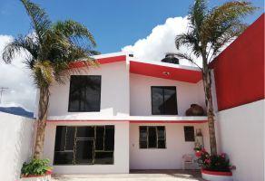 Foto de casa en venta en Ixtlahuaca, Chignahuapan, Puebla, 14796209,  no 01