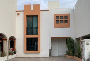 Foto de casa en venta en Oasis, León, Guanajuato, 20280765,  no 01
