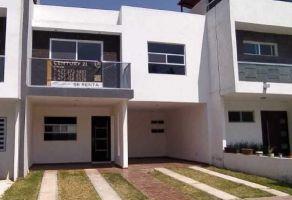 Foto de casa en renta en Club de Golf San Juan, San Juan del Río, Querétaro, 20476545,  no 01