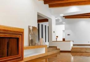 Foto de casa en venta en Bosques de Tetlameya, Coyoacán, DF / CDMX, 15074469,  no 01