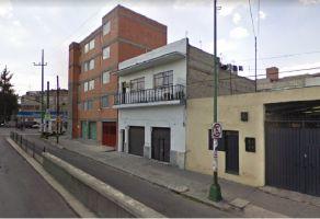 Foto de casa en venta en Obrera, Cuauhtémoc, DF / CDMX, 12801350,  no 01