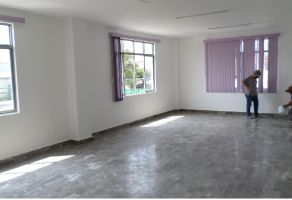 Foto de oficina en renta en Estrella, Querétaro, Querétaro, 22210930,  no 01