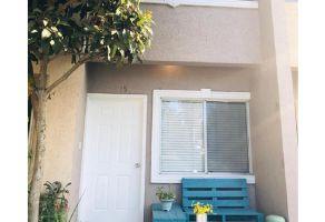 Foto de casa en renta en Alfonso Ballesteros, Tijuana, Baja California, 6885267,  no 01