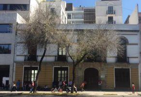 Foto de departamento en venta en Centro (Área 4), Cuauhtémoc, DF / CDMX, 14983461,  no 01