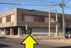 Foto de local en renta en Centro Norte, Hermosillo, Sonora, 7267662,  no 01
