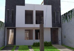 Foto de casa en venta en San Lorenzo, Amozoc, Puebla, 20193269,  no 01