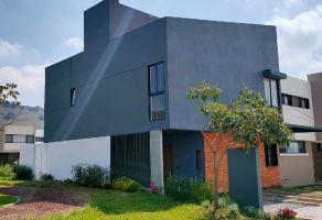 Foto de casa en venta en Arboleda Bosques de Santa Anita, Tlajomulco de Zúñiga, Jalisco, 21476277,  no 01