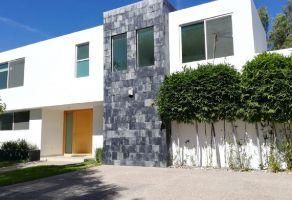 Foto de casa en venta en Gobernantes, Querétaro, Querétaro, 14918506,  no 01