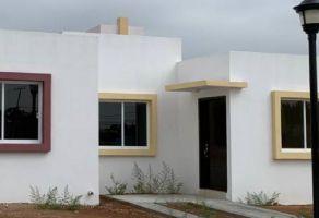 Foto de casa en venta en Nuevo Espíritu Santo, San Juan del Río, Querétaro, 21514844,  no 01