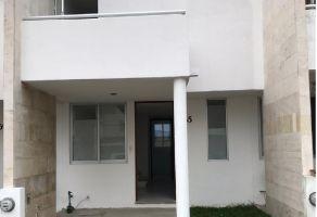Foto de casa en venta en Santa Maria Tlachichilco, Orizaba, Veracruz de Ignacio de la Llave, 17339040,  no 01