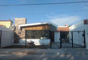 Foto de casa en venta en Villarreal, Salamanca, Guanajuato, 5903635,  no 01